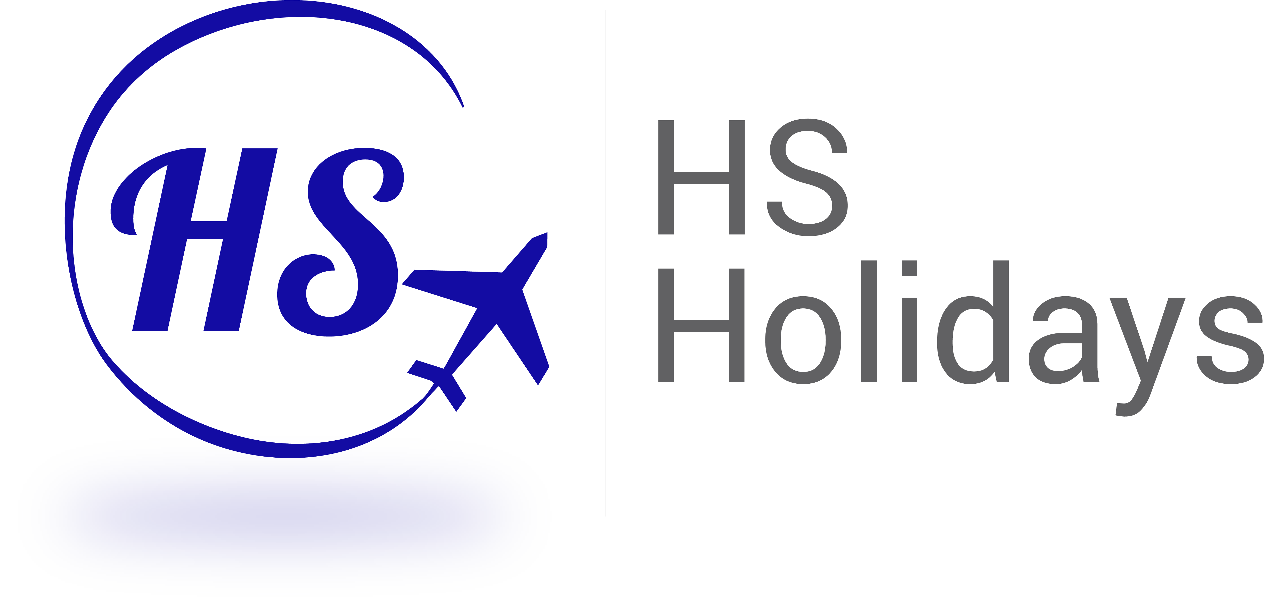 HSHolidays